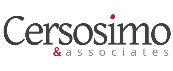 Cersosimo & Associates